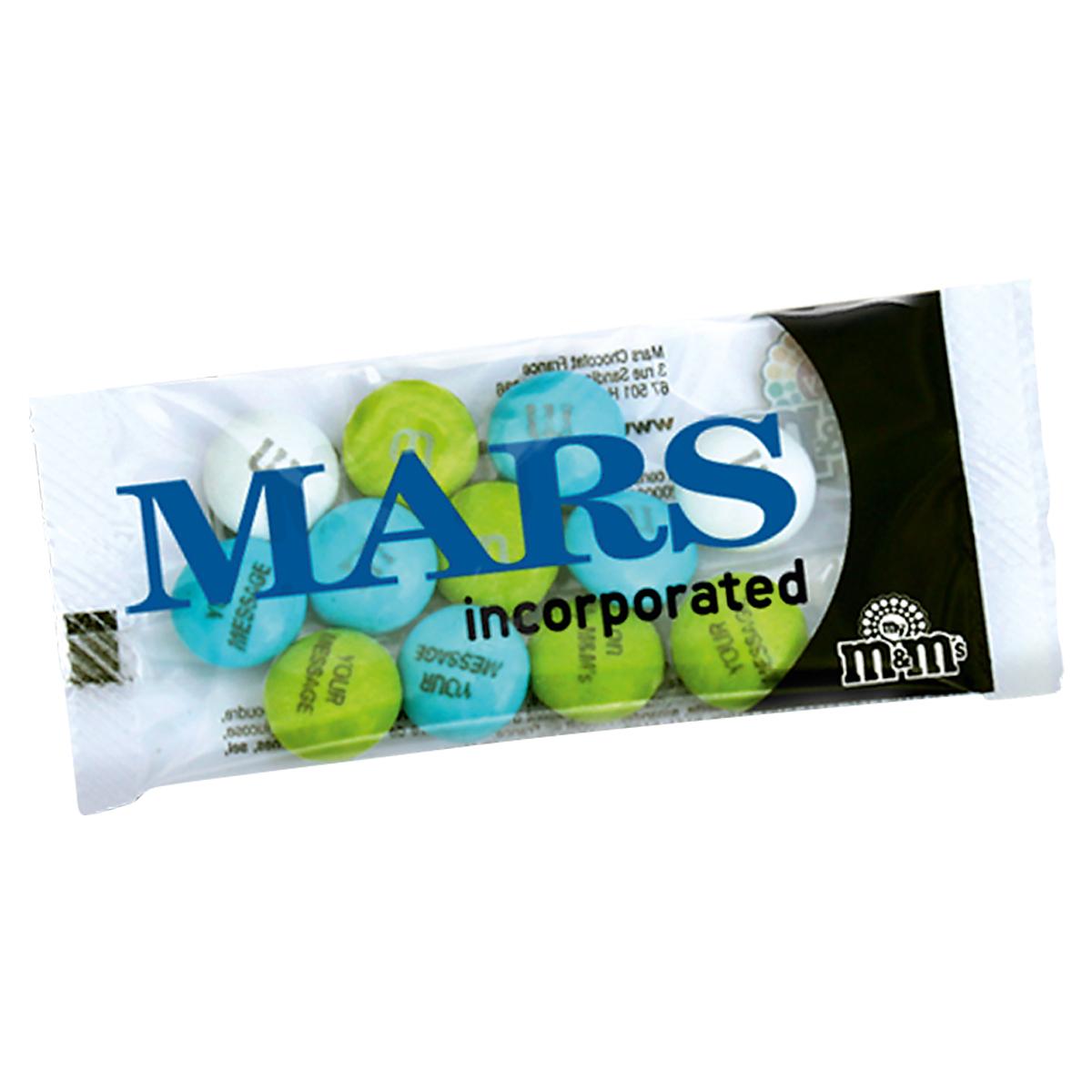 My Mms Tütchen Ideenplusmarken Gruppe Werbeartikel