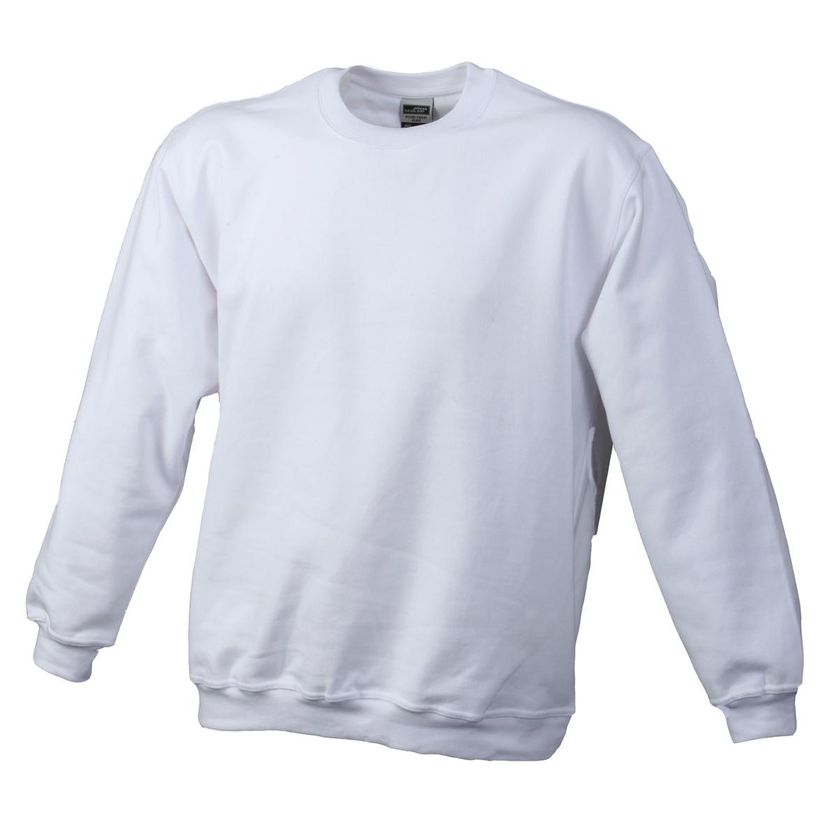 online store 75045 2f3f6 Herren-Sweatshirt