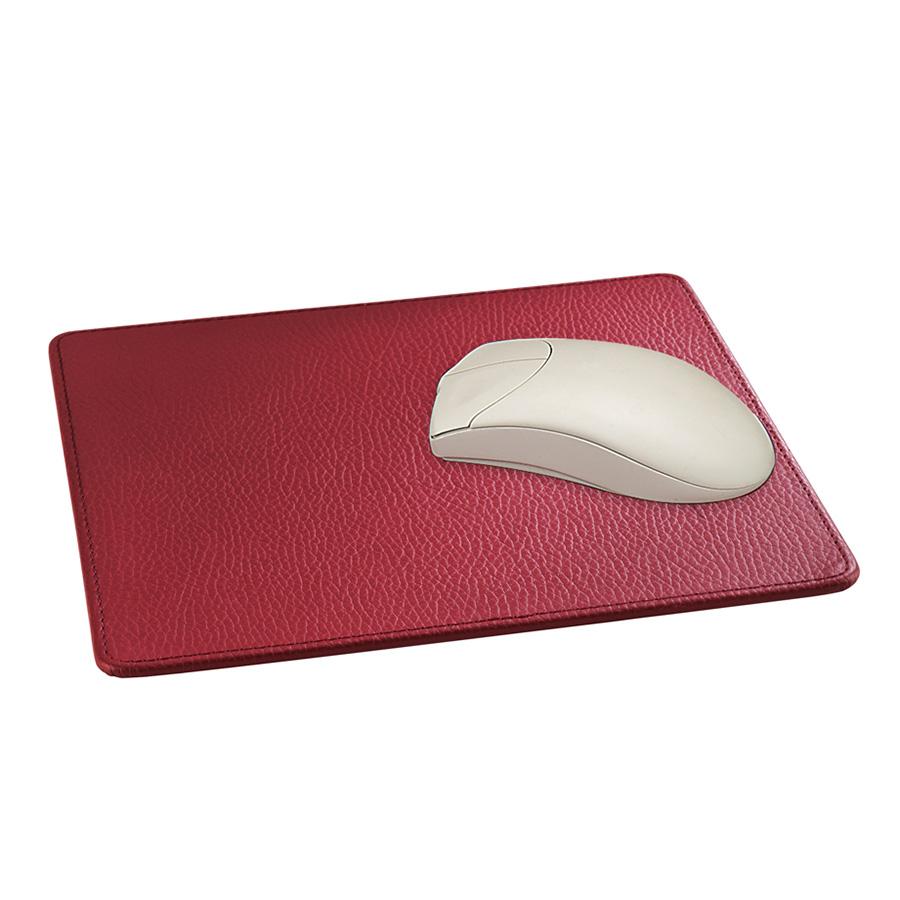 eurostyle schreibtisch accessoires mousepad. Black Bedroom Furniture Sets. Home Design Ideas